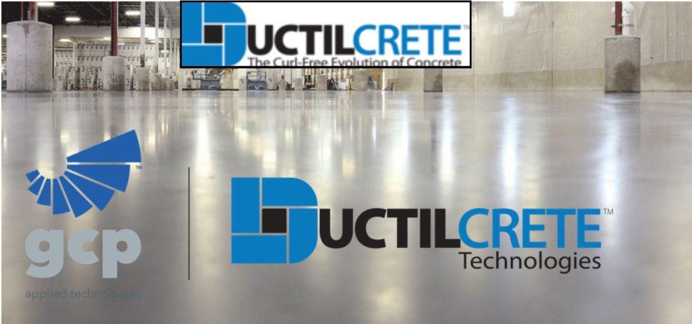 DuctilcreteAdvertising